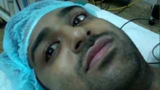 Medical Tourism in Kerala India: Snoring and Sleep Surgery:Dr.K.O.Paulose FRCS
