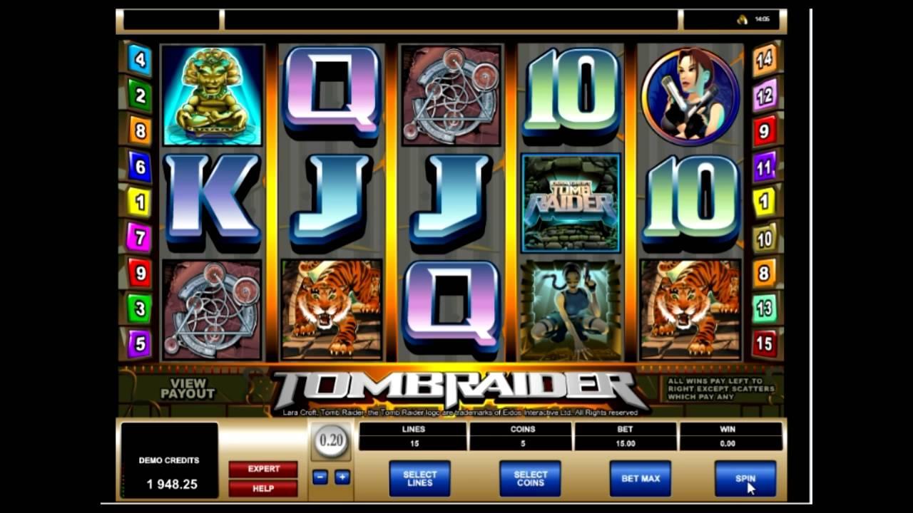 Игровой автомат fantastic four играть бесплатно и без регистрации