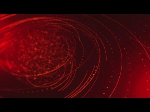 Telekom Veszprém – RK Celje Pivovarna Lasko élő közvetítés