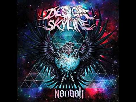 Клип Design The Skyline - Crystal Swords Kill The Hordes
