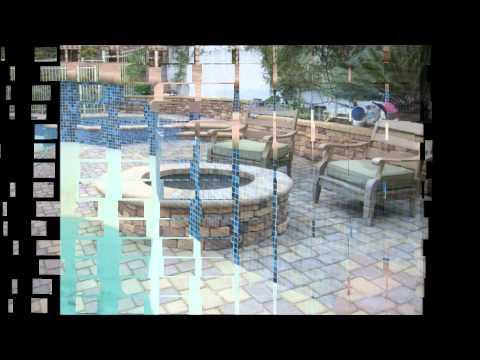 Paving Stones| Brick Pavers Orange County,CA | 714-293-2525