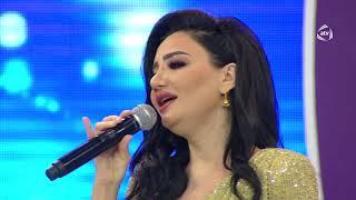 Nigar Şabanova və Nurlan Namazov - Sevgilim  (Nanəli)
