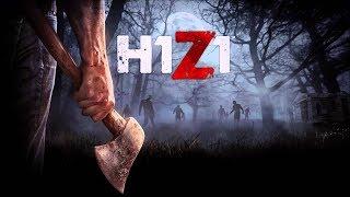 op skin h1z1 kotk