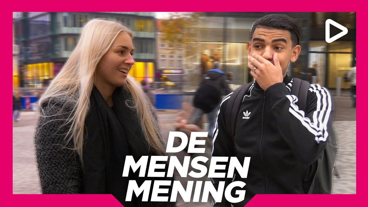 ex-vriendin is dating een oudere man dating website Bewertung