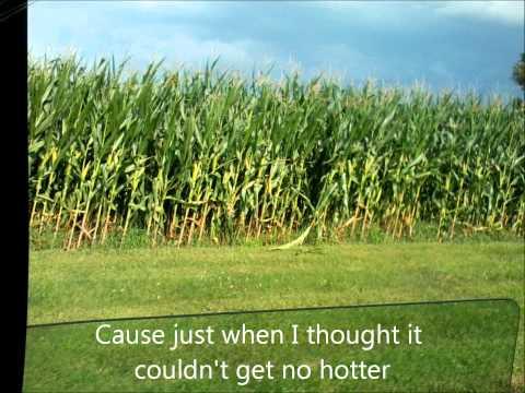 Farmers daughter lyrics