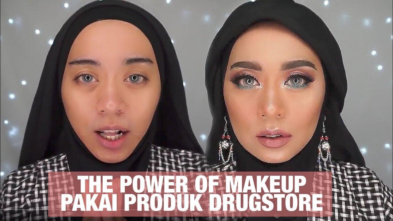 Tutorial Makeup Pesta Mac La Girl Elsheskin Dll The Power Of Rossana Matte Lipstick