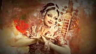 Jai hey bharat bhoomi mahan... Written by Acharya shri Sudarshan ji Maharaj