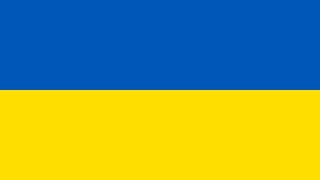 Marijonas Mikutavičius - My Woman