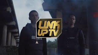 RK x Izzie Gibbs - U Know [Music Video] | Link Up TV