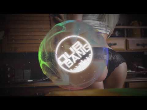 The Lifted - Watch Me Fall (feat. Ashliann) [Dub Bang]