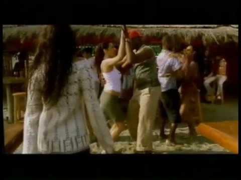 Aventura - Obsesión (HSP dance remix) Disco Estrella 2004