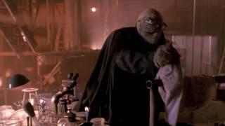 Darkman - They took my hands