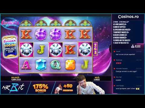 hqdefault Финансовое заведение игровых автоматов Crazy Diamonds - Afronix   N°1 de la vente en ligne au Bénin