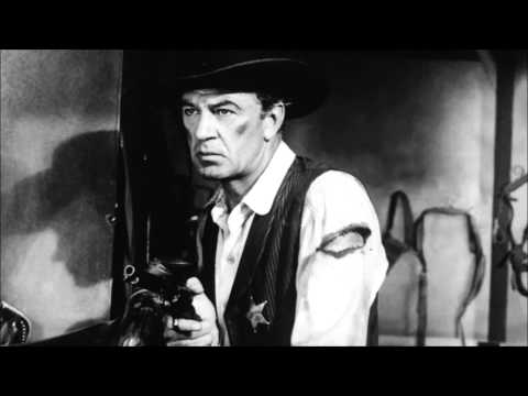 The Best Music from Western Films: Part 2