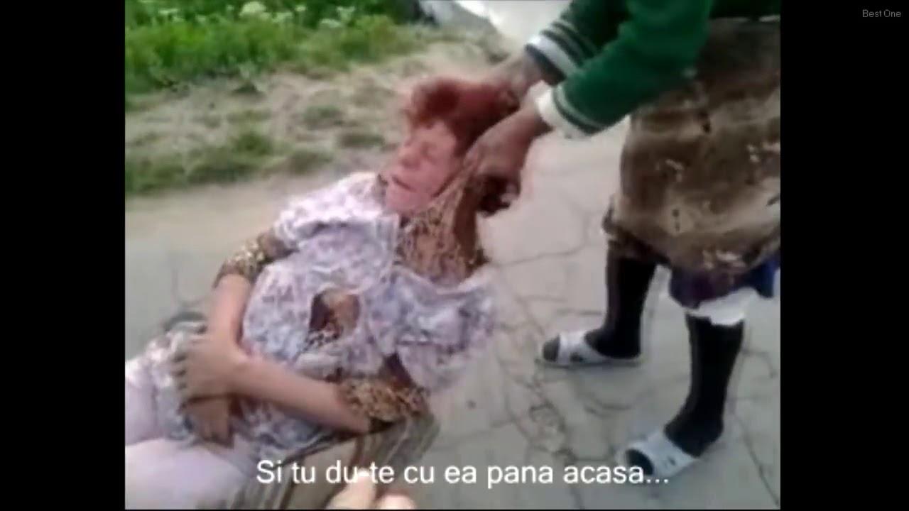 Oameni beti care se fac de ras,Faze tari,Ipostaze penibile si Comice din Romania