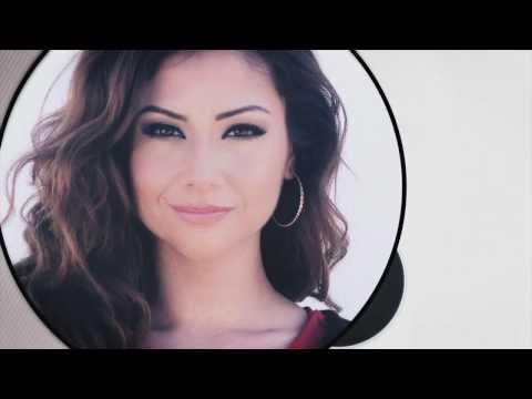 Raquela Dalli Gonzi - Ray of Light