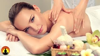 Relaxing Spa Music Stress Relief Music Relax Music Meditation