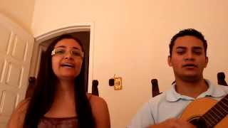Baixar Canção Cotidiana (ensaio) - Fábio Castro e Fabiana Carvalho