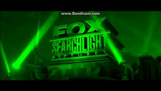 Fox Searchlight Pictures Wanda and the Alien The Movie 4 Style