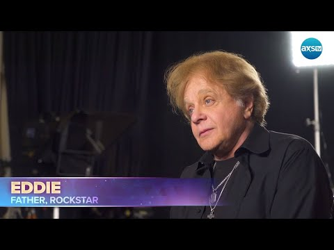 Chad Tyson - Eddie Money Diagnosed With Stage 4 Esophageal Cancer