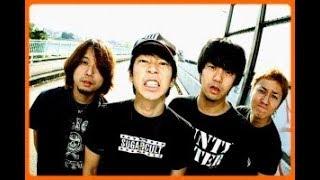 Japan News: 2014年にメジャーデビューした4人組ロックバンド・BLUE - S...