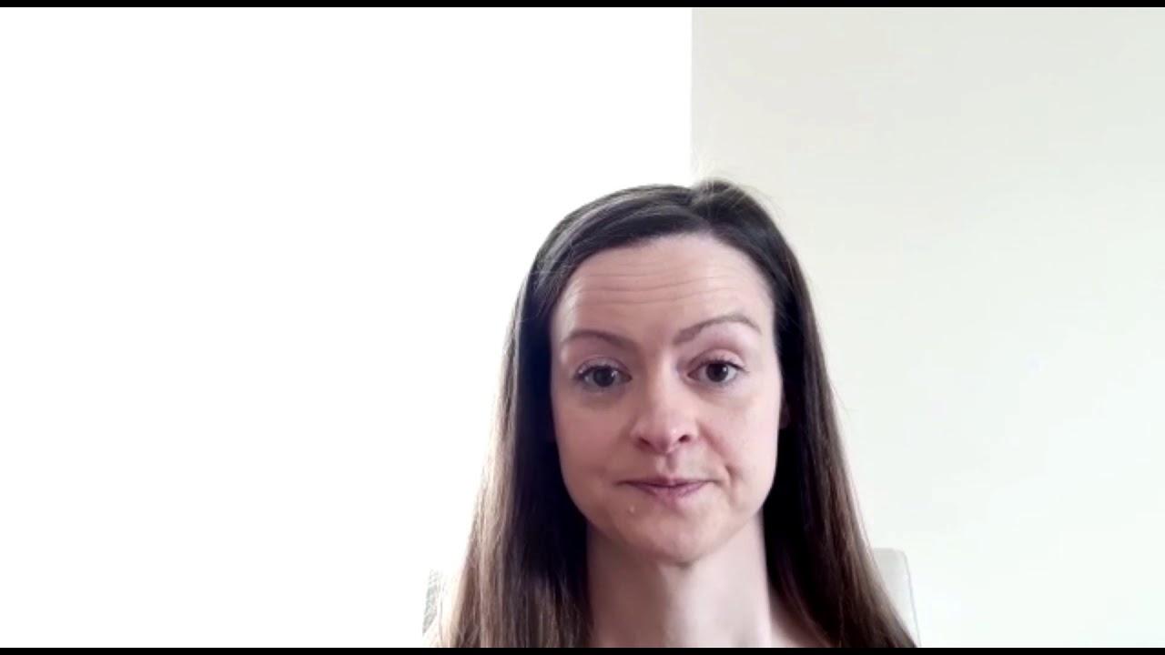 Sligo Single Women Dating Site, Date Single Girls - Mingle2