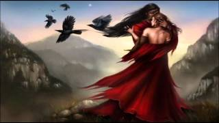 """Gothic Storm - You Are Not Alone (Chris Haigh - 2012 """"Epic Emotional Piano"""")"""