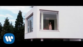 Miss Caffeina - Atomos Dispersos (BSO Solo Química) (Videoc...