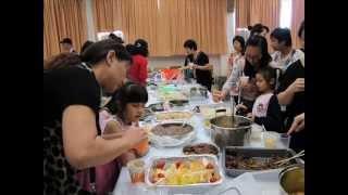 twpsch的2011-12年度家教會活動概覽相片