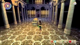 [PC] Venetica - Part 42