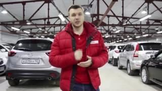 Как выгодно купить автомобиль? Какие марки/модели популярны в РДМ-Импорт?