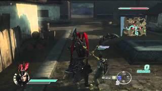 Quick Look: Dynasty Warriors 6: Empires