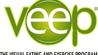 VEEP Wellness Presentation - Rethink Nutrition