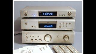 Выбор Hi-Fi аудиотехники для дома