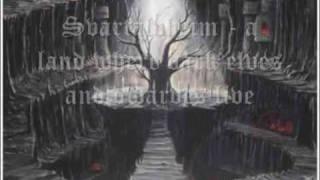 Mjölner - Naturens krafter (And the Nine Worlds)