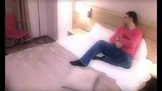 Repeat youtube video FLORIN SALAM - PARCA SUNT BLESTEMAT