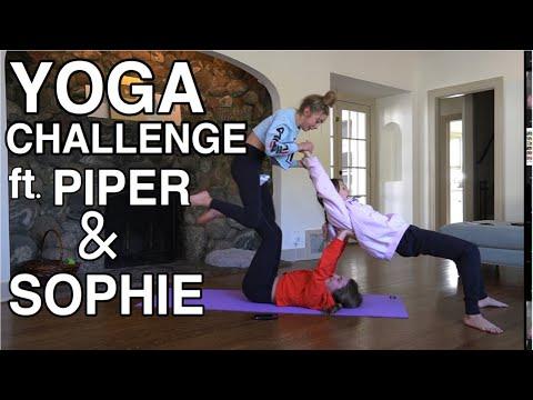 yoga-challenge-ft.-piper-rockelle-&-sophie-fergi-**hard**