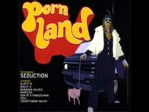 Porn Land Youtube 22