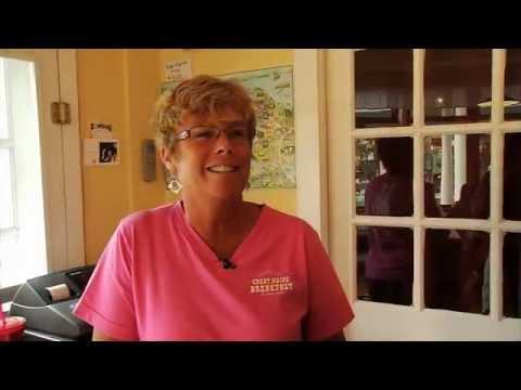 RT Jeannies Great Maine Breakfast HD