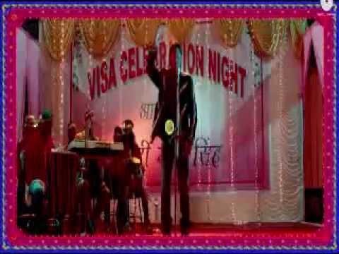 Song-Mata Ka Email,Film-Guddu Rangeela