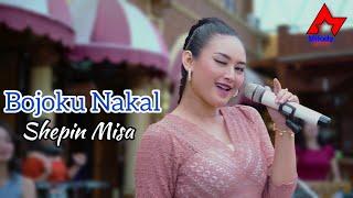 Download lagu Shepin Misa Bojoku Nakal