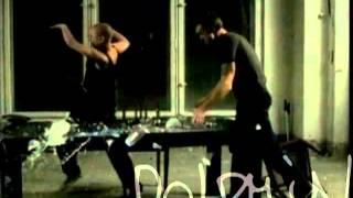 Дельфин feat. Стелла - Глаза [официальный клип]