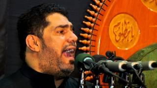 صالح الدرازي   ليلة الوحشة  - الفقرة الأولى -  ليلة 11 محرم 1433   حسينية البلوش
