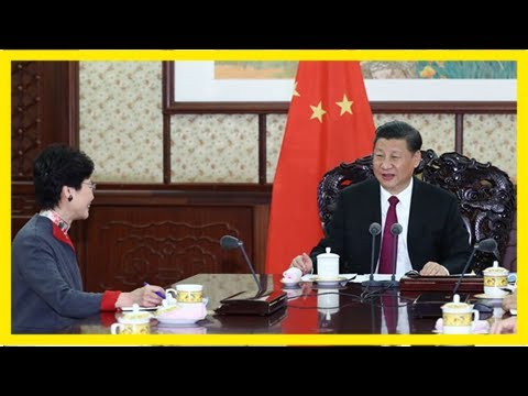 China unveils outcomes of economic, financial dialogue with britain