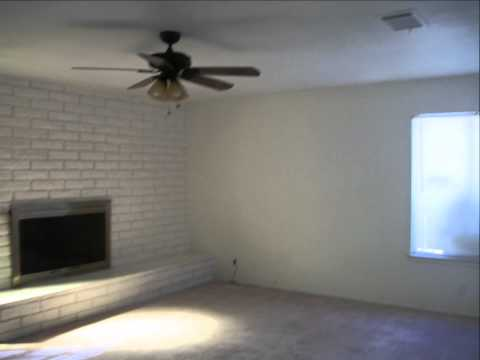 Victorville Home For Rent