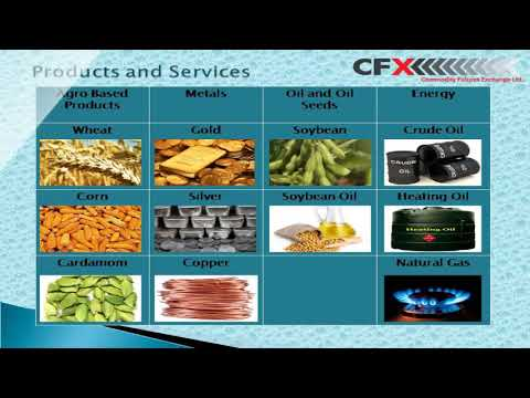 Promotional video of CFX Nepal