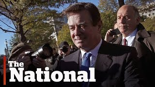 2017-10-31-02-49.Ex-Trump-campaign-manager-charged-in-Mueller-investigation