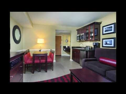 Rental Vacation Suite Anaheim Ca 92802 check it out on airbnb Luxury Studio Suite