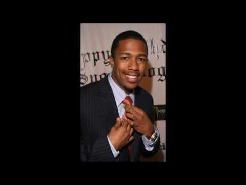 Dance Floor - by Nick Cannon (chopped and screwed)
