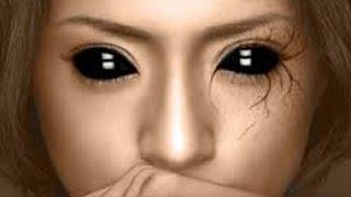 Мистика японского проклятия. Странные явления (2015) документальные фильмы смотреть онлайн